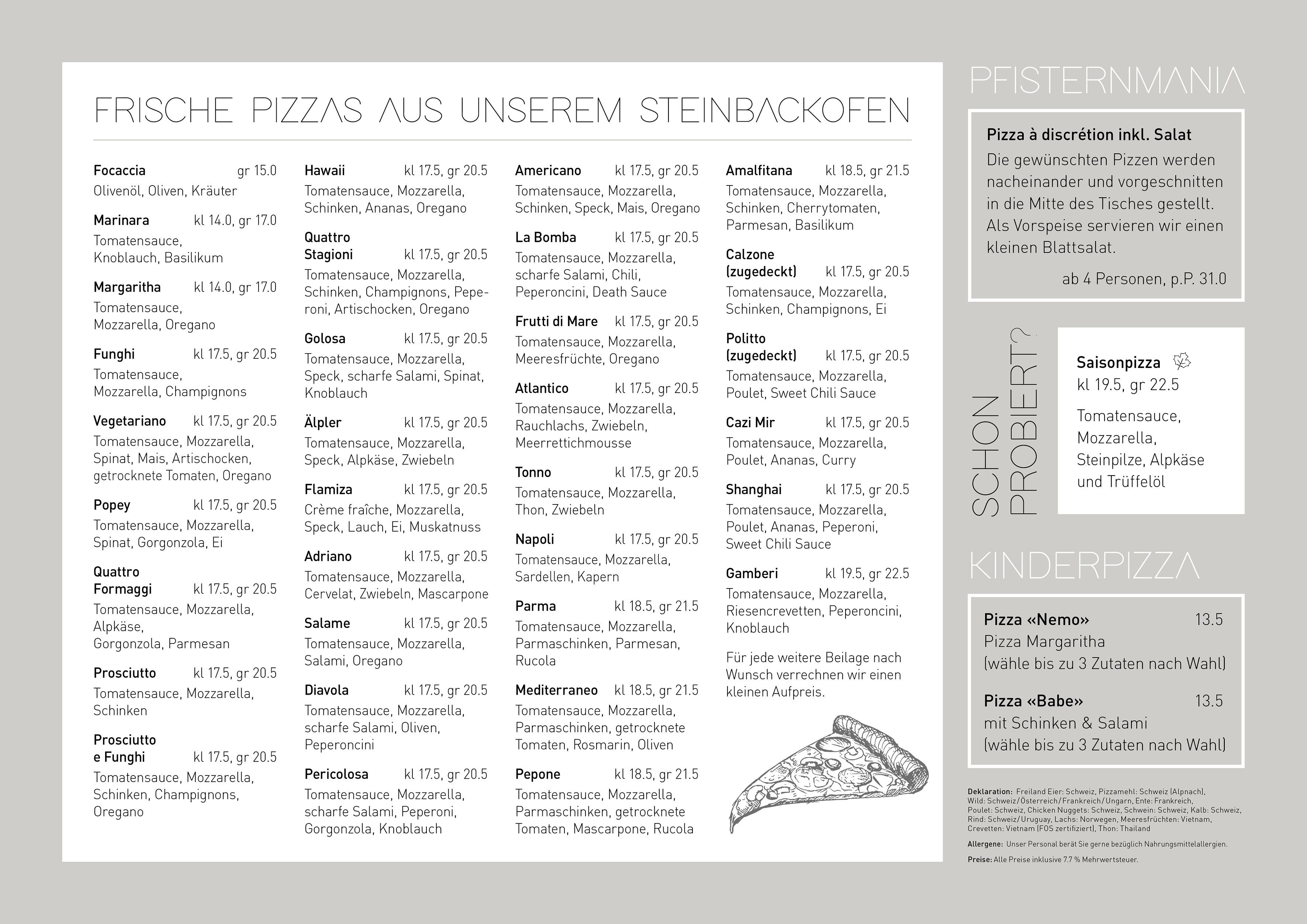 Niedlich Florida Küche Menü Galerie - Ideen Für Die Küche Dekoration ...